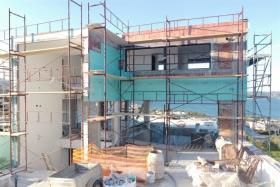 Image No.28-Villa de 4 chambres à vendre à Kalyves