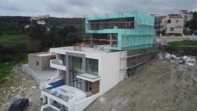 Image No.33-Villa de 4 chambres à vendre à Kalyves
