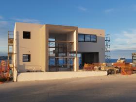 Image No.34-Villa de 4 chambres à vendre à Kalyves