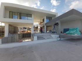 Image No.35-Villa de 4 chambres à vendre à Kalyves