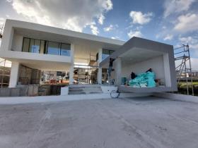 Image No.37-Villa de 4 chambres à vendre à Kalyves
