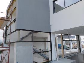 Image No.38-Villa de 4 chambres à vendre à Kalyves
