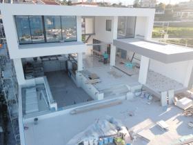 Image No.39-Villa de 4 chambres à vendre à Kalyves