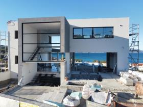 Image No.40-Villa de 4 chambres à vendre à Kalyves