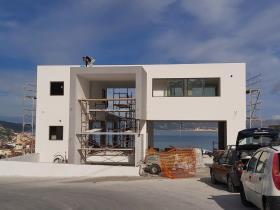 Image No.41-Villa de 4 chambres à vendre à Kalyves