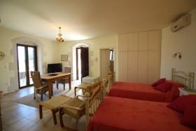 Image No.1-Maison de 2 chambres à vendre à Drapanos