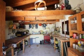 Image No.3-Maison de 2 chambres à vendre à Drapanos