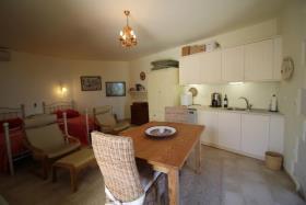 Image No.6-Maison de 2 chambres à vendre à Drapanos