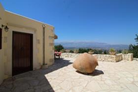 Image No.7-Maison de 2 chambres à vendre à Drapanos