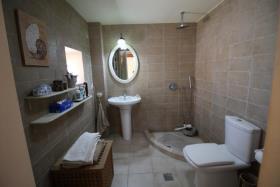 Image No.10-Maison de 2 chambres à vendre à Drapanos