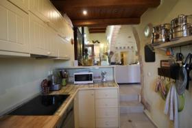 Image No.12-Maison de 2 chambres à vendre à Drapanos
