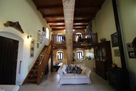 Image No.16-Maison de 2 chambres à vendre à Drapanos