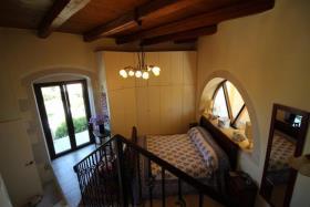 Image No.13-Maison de 2 chambres à vendre à Drapanos