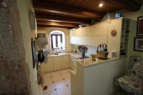 Image No.17-Maison de 2 chambres à vendre à Drapanos