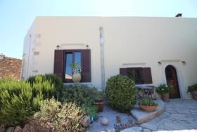 Image No.21-Maison de 2 chambres à vendre à Drapanos