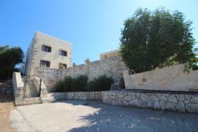 Image No.22-Maison de 2 chambres à vendre à Drapanos