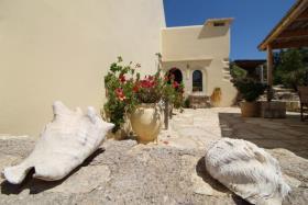 Image No.24-Maison de 2 chambres à vendre à Drapanos