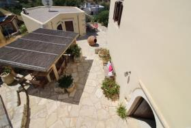 Image No.25-Maison de 2 chambres à vendre à Drapanos
