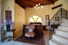 Image No.27-Maison de 2 chambres à vendre à Drapanos