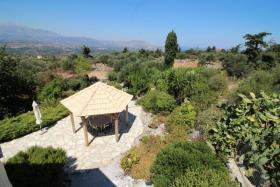 Image No.29-Maison de 2 chambres à vendre à Drapanos
