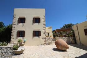 Image No.30-Maison de 2 chambres à vendre à Drapanos