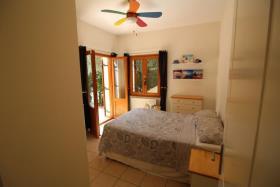 Image No.3-Maison de 3 chambres à vendre à Drapanos