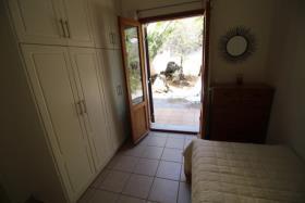 Image No.2-Maison de 3 chambres à vendre à Drapanos