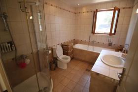 Image No.6-Maison de 3 chambres à vendre à Drapanos