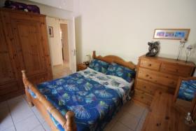 Image No.7-Maison de 3 chambres à vendre à Drapanos