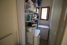 Image No.9-Maison de 3 chambres à vendre à Drapanos