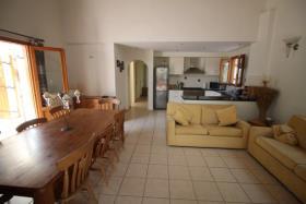 Image No.10-Maison de 3 chambres à vendre à Drapanos