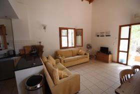 Image No.14-Maison de 3 chambres à vendre à Drapanos