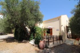 Image No.16-Maison de 3 chambres à vendre à Drapanos