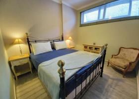 Image No.1-Appartement de 3 chambres à vendre à Kambia