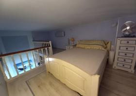 Image No.3-Appartement de 3 chambres à vendre à Kambia