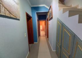 Image No.2-Appartement de 3 chambres à vendre à Kambia