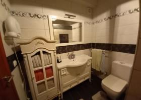 Image No.6-Appartement de 3 chambres à vendre à Kambia