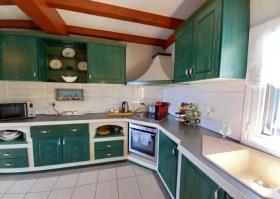 Image No.7-Appartement de 3 chambres à vendre à Kambia
