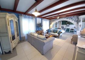 Image No.5-Appartement de 3 chambres à vendre à Kambia