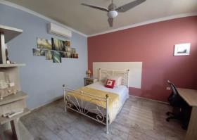 Image No.8-Appartement de 3 chambres à vendre à Kambia