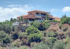 Image No.0-Appartement de 3 chambres à vendre à Kambia