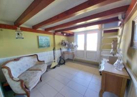 Image No.9-Appartement de 3 chambres à vendre à Kambia