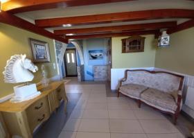Image No.10-Appartement de 3 chambres à vendre à Kambia