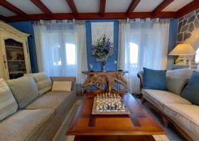 Image No.11-Appartement de 3 chambres à vendre à Kambia