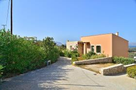 Image No.10-Villa de 3 chambres à vendre à Gavalohori