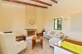 Image No.16-Villa de 3 chambres à vendre à Gavalohori