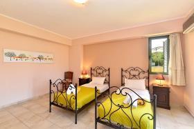 Image No.19-Villa de 3 chambres à vendre à Gavalohori