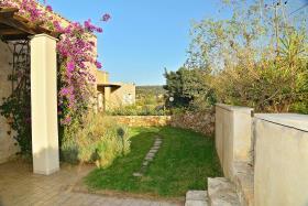 Image No.26-Villa de 3 chambres à vendre à Gavalohori