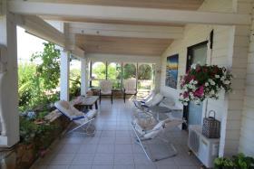 Image No.33-2 Bed Villa for sale