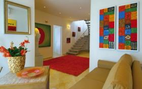 Image No.1-Villa de 5 chambres à vendre à Tersanas